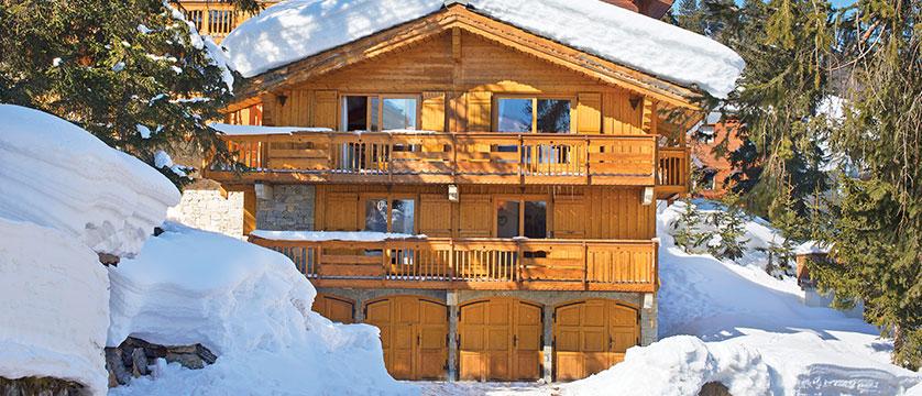 france_three-valleys-ski-area_courchevel_chalet-lozes-verdons_exterior.jpg